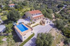 Holiday home 1265140 for 10 persons in Estoi