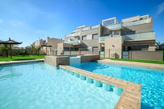 Rekreační dům 1265203 pro 6 osob v Pilar de la Horadada