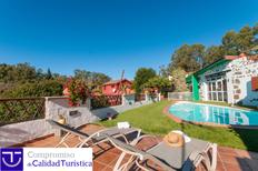 Holiday home 1265211 for 8 persons in Firgas
