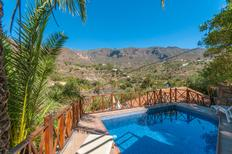 Holiday home 1265221 for 3 persons in San Bartolomé de Tirajana