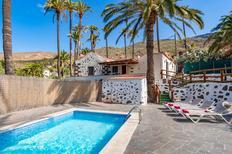 Vakantiehuis 1265226 voor 4 personen in Santa Lucía de Tirajana