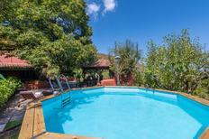 Ferienhaus 1265230 für 8 Personen in Vega de San Mateo