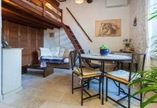 Holiday apartment 1265342 for 2 persons in Antibes