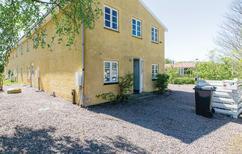 Ferienwohnung 1265348 für 4 Personen in Reersø