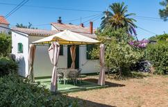 Holiday home 1265356 for 2 persons in Premantura