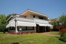 Ferienhaus 1265366 für 8 Personen in Padenghe sul Garda