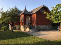 Villa 1265369 per 5 persone in Bükkszentmárton