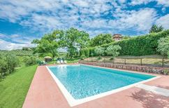 Holiday home 1265379 for 3 persons in Barberino Val d'Elsa