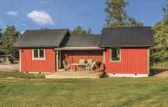Maison de vacances 1265395 pour 4 personnes , Gränna