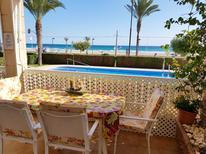 Appartement de vacances 1265572 pour 7 personnes , Sant Joan d'Alacant