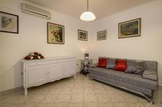 Ferienwohnung 1265623 für 8 Personen in Baska Voda