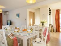 Holiday apartment 1265669 for 10 persons in Oletta