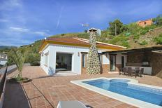 Holiday home 1265673 for 6 persons in Archez
