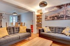 Holiday home 1265675 for 4 persons in Brighton