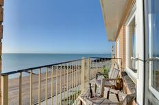 Holiday apartment 1265677 for 3 persons in Rottingdean