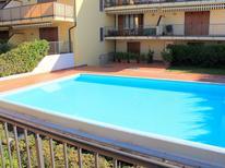 Casa de vacaciones 1265687 para 7 personas en Lazise