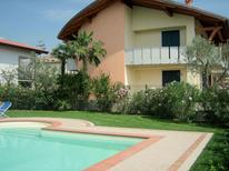 Holiday apartment 1265693 for 5 persons in Lazise