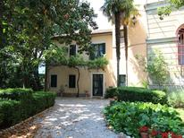 Holiday home 1265703 for 8 persons in Romano D'ezzelino