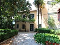 Semesterhus 1265703 för 8 personer i Romano D'ezzelino