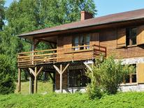 Holiday home 1265707 for 14 persons in Wierzchucino