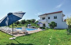 Villa 1265736 per 10 persone in Donji Proložac