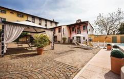 Apartamento 1265756 para 4 personas en Peschiera del Garda
