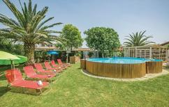Ferienhaus 1265760 für 6 Personen in Ardea