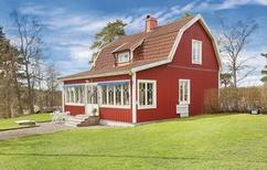 Ferienhaus 1265778 für 8 Personen in Köpmannebro