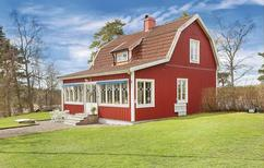 Villa 1265778 per 8 persone in Köpmannebro