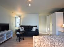 Villa 1266303 per 2 persone in Chassepierre