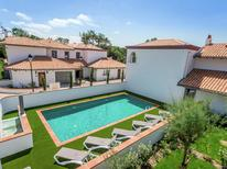 Holiday home 1266310 for 5 persons in Biarritz