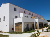 Ferienwohnung 1266312 für 4 Personen in Noirmoutier-en-l'Île