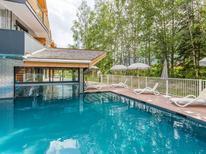 Appartement 1266321 voor 5 personen in Chamonix-Mont-Blanc