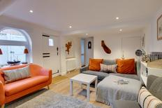 Holiday home 1266328 for 4 persons in Aldeburgh
