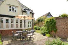 Holiday home 1266329 for 5 persons in Aldeburgh
