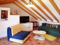 Holiday apartment 1266340 for 7 persons in Okrug Donji