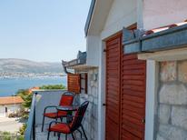 Studio 1266342 for 3 persons in Okrug Donji