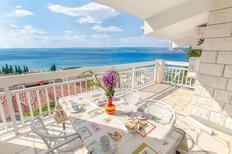 Appartamento 1266378 per 10 persone in Duce
