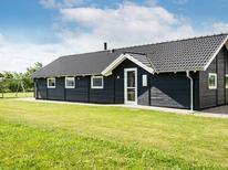 Holiday apartment 1266387 for 10 persons in Kvie Sö