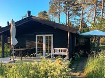 Casa de vacaciones 1266392 para 4 personas en Lodskovvad