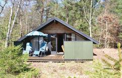 Holiday home 1266397 for 4 persons in Asserbo