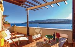 Holiday apartment 1266410 for 4 persons in Porto Azzurro