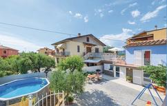 Holiday home 1266415 for 6 persons in Pieve a Nievole