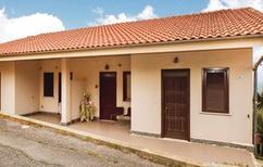 Rekreační dům 1266418 pro 5 osob v Costarainera