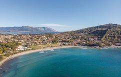 Ferienwohnung 1266422 für 2 Erwachsene + 2 Kinder in Tortoli