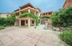 Holiday apartment 1266423 for 4 adults + 1 child in S'archittu