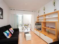 Holiday apartment 1266461 for 4 persons in Sitges