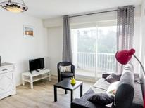 Holiday apartment 1266476 for 6 persons in Biarritz