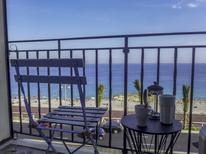 Apartamento 1266493 para 4 personas en Nizza
