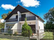 Villa 1266520 per 6 persone in Balatonfenyves